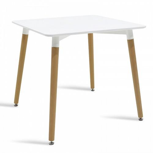 Τραπέζια   Multi Home